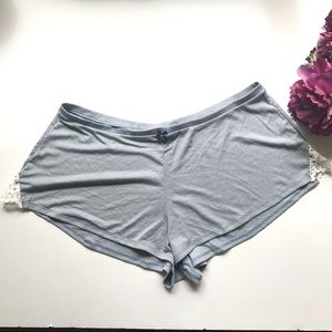 Victoria's Secret Intimates & Sleepwear - NWT Victoria's Secret 2 piece pajamas set